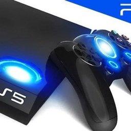 ファミ通予想 PS5の価格は5000円前後で2020年10月か11月発売
