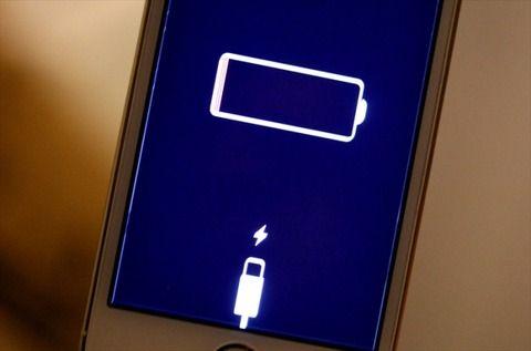iPhoneくん「100%やで」 彡(^)(^)「わかったやで」