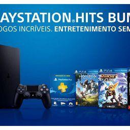 SIE、THE BESTに続く新たな廉価版「PlayStation Hits」を発売!第1弾はアンチャなど9作品各2149円