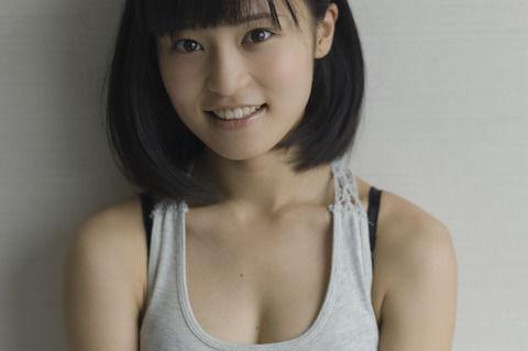 【朗報】小島瑠璃子さん、自身のフェチを告白wwwwwwwwwwww