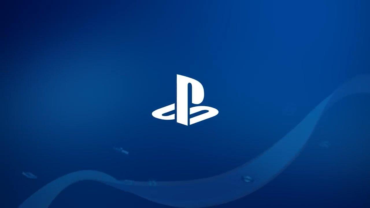 PS4「DQ FF MH揃えましたが日本市場でPS3以下で終わりです」