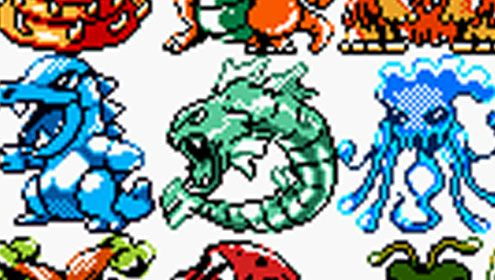 【アカン】中国のこのゲームがポケモンに酷似しまくってるんだがwwwwwミュウツーとか完全一致だろwww(※画像)