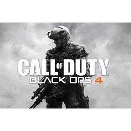 最新作COD Black Ops4マルチとゾンビのみ シングルキャンペーンはなし