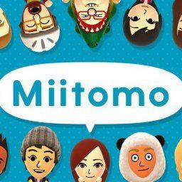 任天堂「Mii」をウェブブラウザ上で編集できるサービスを5月下旬に実装