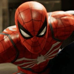 【PS4スパイダーマン】全スーツがリーク!? 種類めちゃ多そう!!【画像】