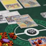 【国内人気】カードゲーム業界去年の不況から完全復活 一方ポケモンカードゲームはやや伸び悩む現状に…