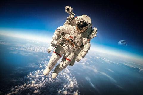 宇宙飛行士とかいうYouTuberよりいずれ価値がなくなる仕事wwwwwwwwwwww