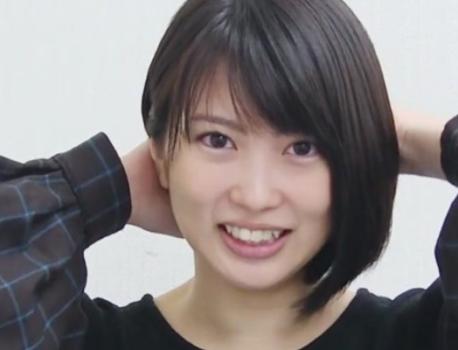 【朗報】志田未来さん、ついに天使となるwwwwwwwwwwww
