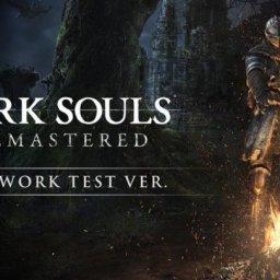 Switch『DARK SOULS REMASTERED』ネットワークテストが9/21より3日間限定で実施‥ゲームデータも配信開始