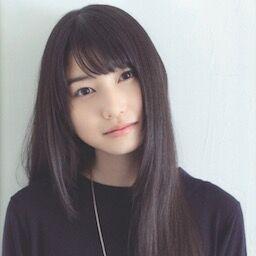 中川翔子さん「気付いたらもう35歳、恋人もいない、詰んでるな人生」