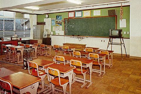 記憶今のままで小学生に戻れたらwwwwwwwwwwwwwwwwwww