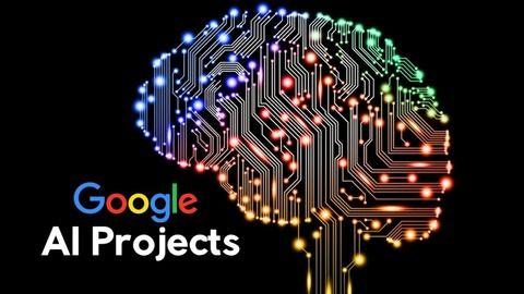【衝撃】Googleさん、とんでもないAIを開発している模様wwwwwww