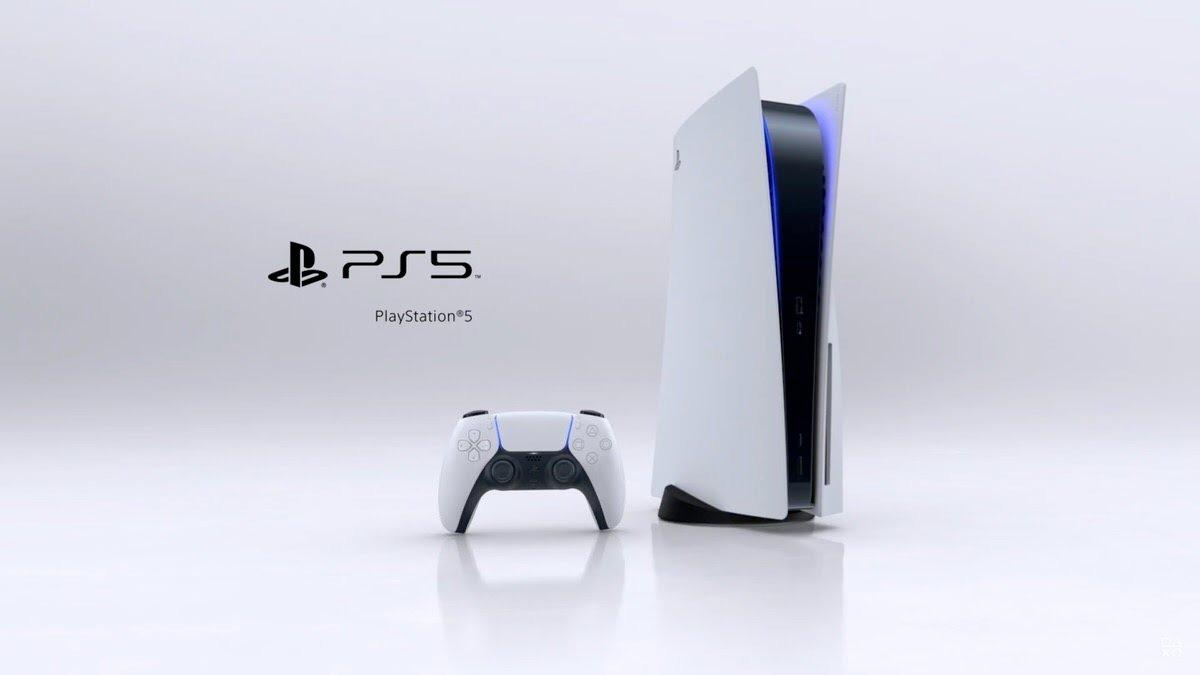 XboxSXとPS5どっち買えばいいか教えてくれ