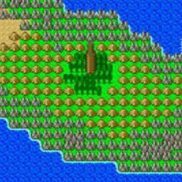 【ドラクエ5】ボブルの塔という難所