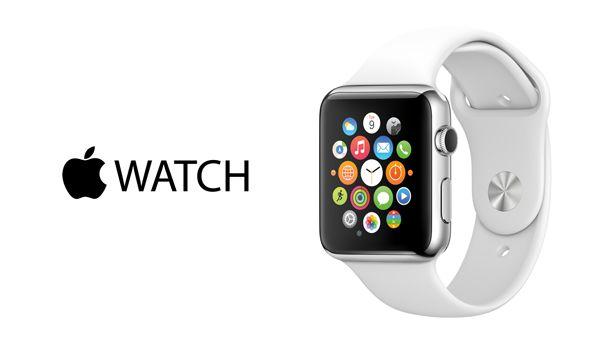 【ポケモンGO】ポケゴはいつになったらApple Watchに対応するんだよ!!あくしろ!! ←何に使うんだよwwwwwwww