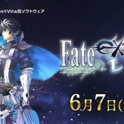 Fate/EXTELLA LINKとかいう約束されたクソゲーwww