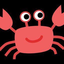 """海外『スマブラ』e-Sports大会、優勝者に""""死んだ蟹""""が投げられる…投てき者は永久出禁に"""