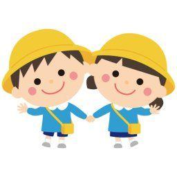【任天堂おじさん悲報】コナミ森P「Switchは子供向けハード」