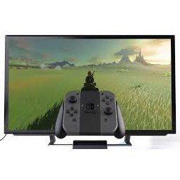 switchって、いうほどTVモード必要か???