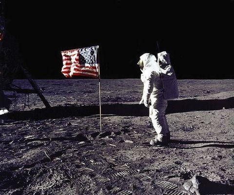 人類が月に「40年以上行っていない」理由wwwwwwwwwww