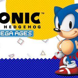 セガの名作がSwitchで遊べるセガエイジス第一弾「ソニック・ザ・ヘッジホッグ」「サンダーフォースIV」8月より配信開始