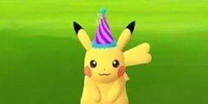 【ポケモンGO】帽子ピカチュウ、捕獲できなくてストレスばかり溜まったわ・・・