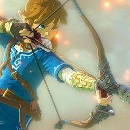 RPG「弓矢の矢は消耗品!だから矢はすっごく安い!いっぱい買ってね♪」←は?