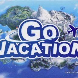 Switch版『GO VACATION(ゴーバケーション)』海外で発表!多数のレジャーやスポーツが楽しめる作品