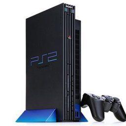 PS2の時代のゲーマーに言っても信じてもらえなさそうなこと