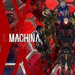 【ジワ売れ速報】Switch『デモンエクスマキナ』ヨドバシ全店舗完売wwwマイニンストアも完売www