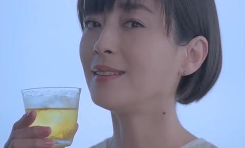 【マジか】V6の森田剛と結婚した宮沢りえの現在が悲惨すぎる・・・