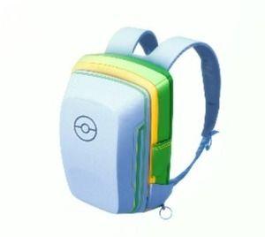 【ポケモンGO】アイテムがバッグを圧迫しています…とりあえずどれ捨てればいいですか?
