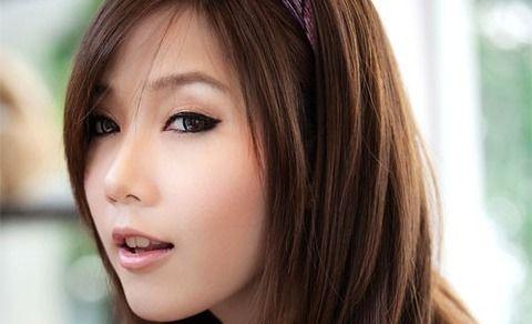 【朗報】タイの看護師がセクシー過ぎるwwwwwwwwwwwwwwww