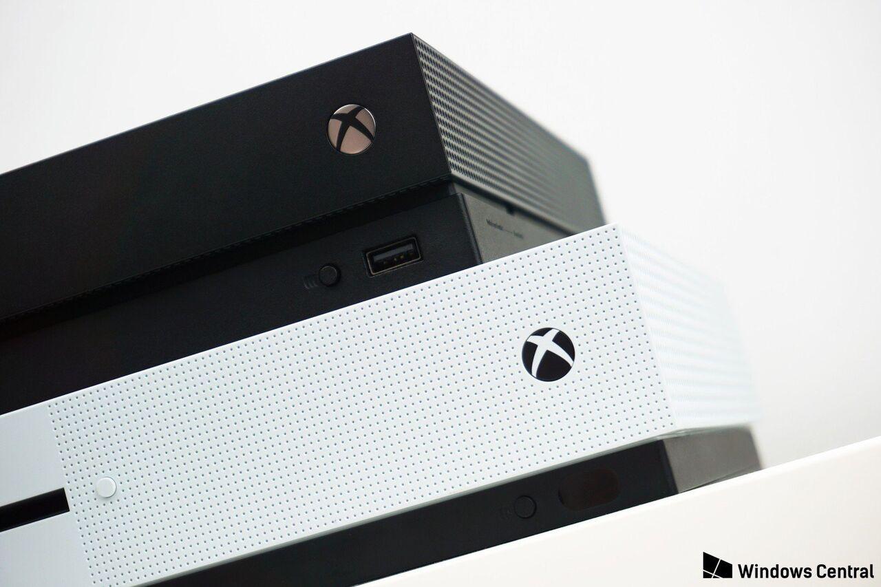 【神ゲー消える】Xbox Game PassでDMC5とキングダムカムをプレイ出来るのは8月中旬まで!