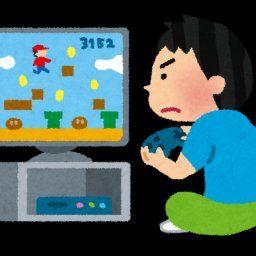 ゲーム以外で面白い趣味や娯楽を教えてくれ!!