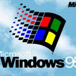 こうなるとPC-88クラシック、Windows95クラシックも欲しくなってくるよなwww