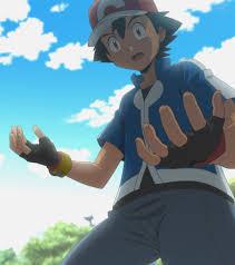 【ポケモンGO】ルギアにカーブボールが当てられないんだけど。。。