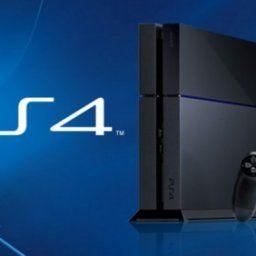 PS4週販売上140,145→109,287→71,306→49,502←これって…