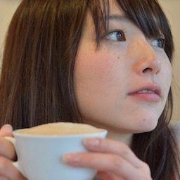 【画像】ポケモン新作さん、初代ライバルをとんでもないキャラデザにしてしまうwww