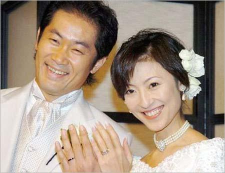 【衝撃】TBSの木村郁美アナウンサーの元夫、知人からおよそ2億円をだまし取った結果wwwwwww