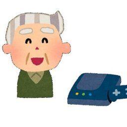 【急募】70歳くらいのジジイでも出来るパソコンゲーム