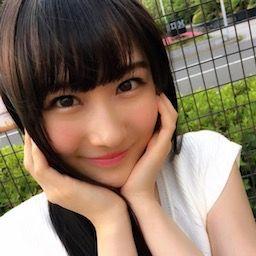 【画像】中川翔子さん(33)の現在www
