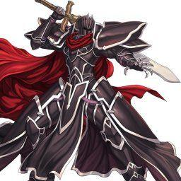 【スマブラSP】FEから「漆黒の騎士」参戦!