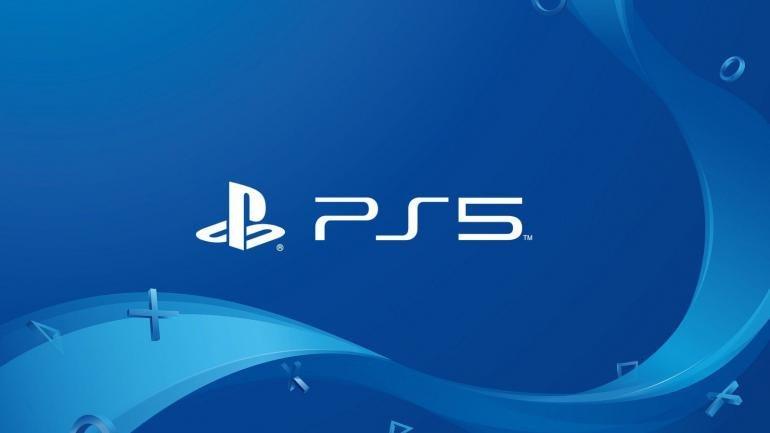 バイヤー「PS5関連の発注完了した、本体以外売れる気がしない」