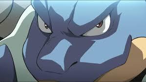 【ポケモンGO】「野生のカメックス発見!!ってズコー」←それかなりのレアだぞ