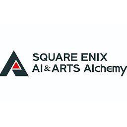 スクウェア・エニックスがAI研究開発の為の新会社を設立