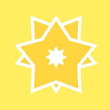 【ポケモンGO】サーチ系アプリ利用者BANで大半が消える!?そこまでみんな使ってるのか??