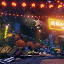 【ジャンプフォース】BLEACH「黒崎一護」「朽木ルキア」「藍染惣右介」の最新プレイ動画が公開!