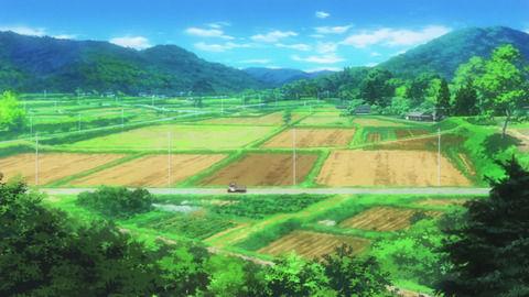 ポケモンGOの田舎救済計画始まってる?wwww