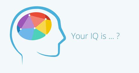 「IQが20以上違う人物同士では会話が成り立たない」←これwwwwwww